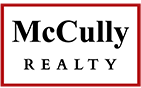 McCully Realty
